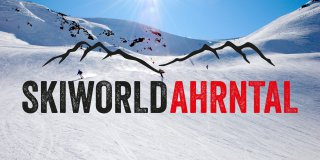 Skiworld Valle Aurina